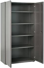 lockable metal storage cabinet metal storage cabinet lockable metal storage cabinets for sale metal