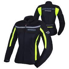 women s motocross jersey online get cheap woman motocross clothes aliexpress com alibaba