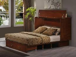 Bed Alternatives Small Spaces 68 Best Bed Ideas Images On Pinterest 3 4 Beds Bed Ideas And