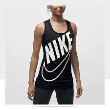 best 25 nike tank tops ideas on pinterest nike workout clothes