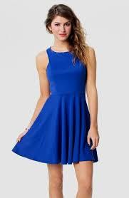 blue dress blue dress for juniors naf dresses