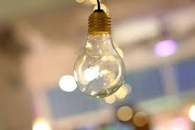 light bulb string lights style light bulb string lights