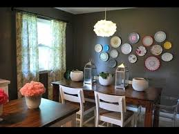 Dining Room Wall Decor Dining Room Wall Art Ideas