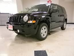 2014 jeep patriot sport mpg best 25 jeep patriot sport ideas on jeep patriot