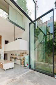 town house in antwerp by sculpit homedsgn idolza
