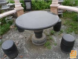 Stone Bench For Sale Bench Table Xiamen Shiyue Stone Co Ltd