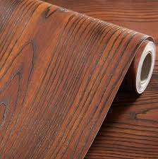 get cheap rosewood flooring aliexpress com alibaba