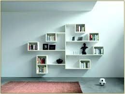 Lowes Wall Shelving by Wall Hung Shelving Systems U2013 Bookpeddler Us