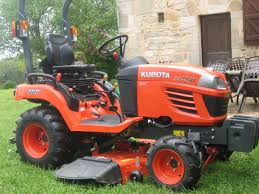 31 best kubota images on pinterest kubota tractors small