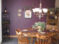 wine themed kitchen ideas looking for a paint color for my kitchen as an accent wall with a