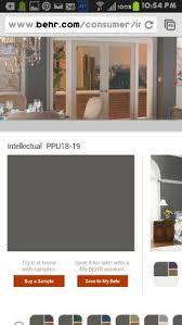 behr premium plus 1 gal ecc 10 2 jet black flat exterior paint kid u0027s room re do part 1 bedrooms interior house colors and