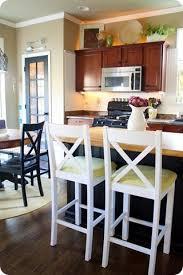 42 best decor above kitchen cabinets images on pinterest cabinet