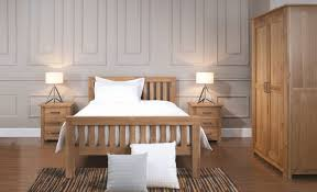 furniture lovable cheap unfinished wood bedroom furniture