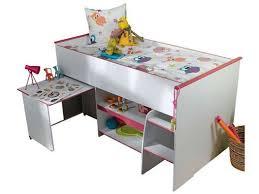 lit mezzanine avec bureau intégré achetez lit mezzanine avec quasi neuf annonce vente à marseille 13