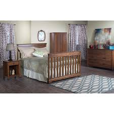 Top Rated Convertible Cribs by Child Craft Redmond 4 In 1 Convertible Crib Hayneedle