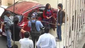 shahrukh khan fan trailer out that u0027s why mannat graffiti