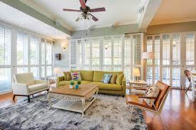 living room d interior design residential projects hoe yin design studio interior design