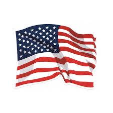 Picture Of The Us Flag Us Shop Berlin Geschenkartikel Dekorationsartikel Und Us Food