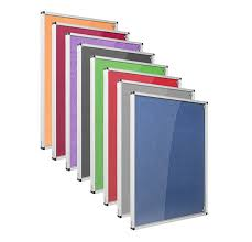 Pin Boards Pin Boards And Notice Boards Free Delivery Available Boards