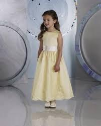 yellow dresses womens and girls yellow dresses