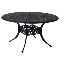 Hanamint Outdoor Furniture Reviews by Hanamint Mayfair Estate Ottoman Outdoor Furniture Sunnyland