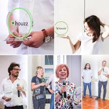 the houzz blog