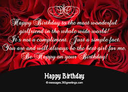 wonderful birthday wishes for best birthday wishes for 365greetings