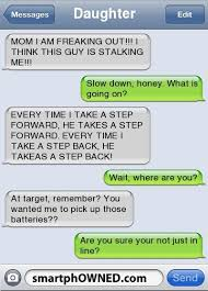 Phone Text Meme 28 Images - 28 best funny phone texts images on pinterest funny text messages