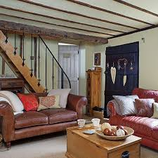 cottage interior design ideas cottage of the week english country cottage home bunch interior