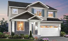 saratoga homes floor plans redwood at heron hills in saratoga springs ut alpine homes