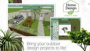 app home design 3d outdoor garden apk for windows phone android