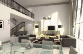 duplex home interior photos interior design for duplex home creativity rbservis