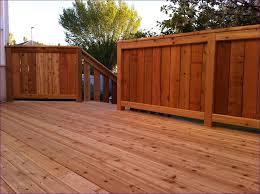 Outdoor Banister Wood Handrail Design Ideas Webbkyrkan Com Webbkyrkan Com