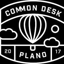Common Desk Deep Ellum Plano Coworking Office Space Common Desk Granite Park