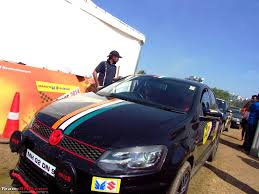 volkswagen modified my vw polo gt tsi modified page 5 team bhp