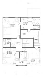 level floor floor plans 2859 ave second level ave homes