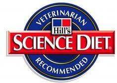 free dog or cat hill u0027s science diet ideal balance pet food mir