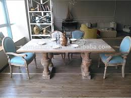 antique dining room table chairs country style oak dining room chairs home design ideas