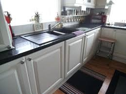 used kitchen cabinet for sale second hand kitchen cabinets kitchen cabinet wood kitchen cabinets