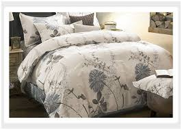 Best Bedding Sets Reviews Top 10 Best Bedding Duvet Cover Sets 2018 Reviews Topwiral