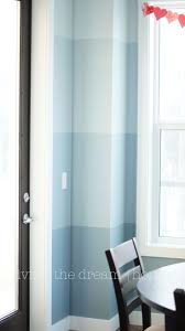 280 best new house ideas images on pinterest gates floor plans