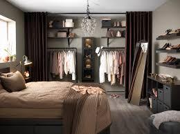 Curtains For A Closet by Turbo Kledingrek Binnen Buiten Zwart Home Pinterest Ikea