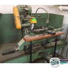 Second Hand Woodworking Tools Uk by 36 Best Used Woodworking Machinery Images On Pinterest Used