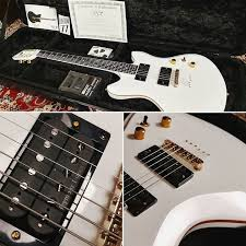 the 25 best baritone guitar ideas on pinterest fender squier