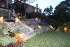 Wireless Outdoor Lighting - wireless outdoor lighting reviews decorative wireless outdoor
