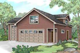 traditional house plans garage w living 20 022 associated designs