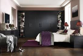 Fitted Furniture Bedroom Sharps Bedrooms Google