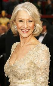 hairstyles for 72 yr old women can a 70 year old woman look hot quora