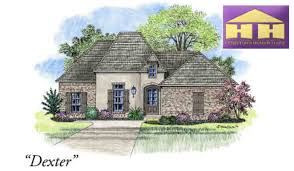 New Orleans House Plans House Plans Builder In Louisiana Custom Home Building By