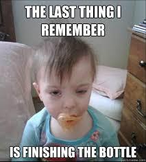 Toddler Meme - toddler meme 18 pics